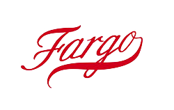 Fargo_(TV_logo)